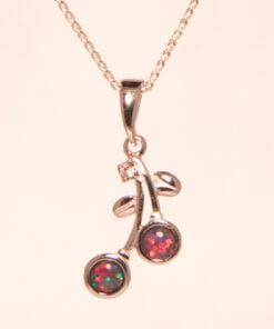 Necklace Pendants